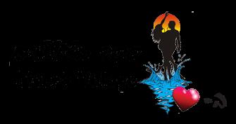 כפר הצוללים הוא עסק משפחתי, באווירה חמה הפועל בשוק הצלילה עוד מימי סיני…  המועדון ממוקם מול שמורת האלמוגים בחוף הדרומי באילת, בה מצויים אתרי צלילה רבים ומרהיבים במרחק הליכה: אתר האוניברסיטה, השולחנות, המערות, העמודים ועוד.  במועדון שומרים על רמת בטיחות גבוהה מאוד, הודות להעסקת מדריכים קבועים שהכשרתם אורכת כשנתיים, תחזוקה שוטפת וטיפול מקצועי של ציוד. אנו מקפידים לתדרך את לקוחותינו לשמירה על כללי בטיחות בים וביבשה.  המוטו של הצלילה הוא שבטיחות שווה הנאה ולהפך!