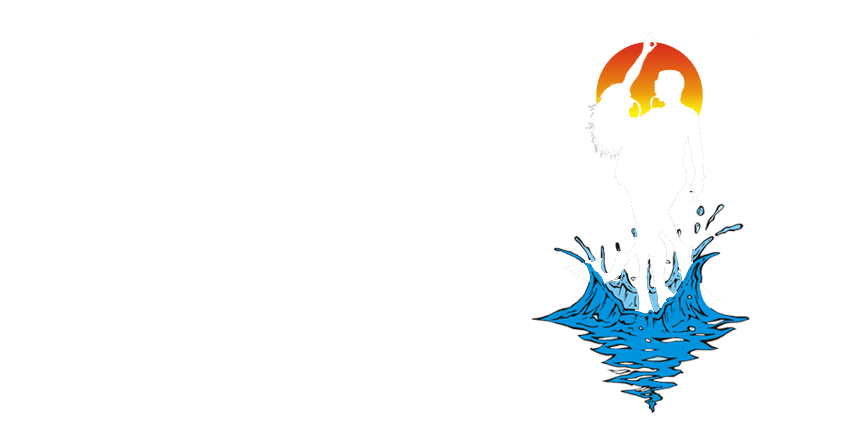 Divers Village Eilat