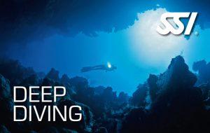 deep-diving-groot